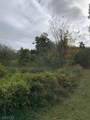 16 Spring Hill Ln - Photo 1