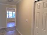 27 Elba Ave - Photo 2
