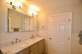 14 Carpenter Pl - Photo 16
