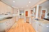 14 Carpenter Pl - Photo 6