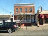 192 Harrison Ave - Photo 1