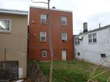 192 Harrison Ave - Photo 4