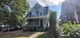 323 Springdale Ave - Photo 1