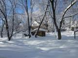 102 Hook Mountain Rd - Photo 1