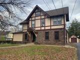 76 Watchung Ave - Photo 1