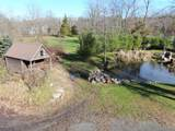 1524 Millstone River Rd - Photo 20