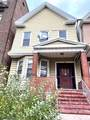 72 Fairview Ave - Photo 1