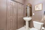 3303 Pointe Gate Dr - Photo 13