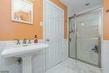 45 Montclair Ave - Photo 7