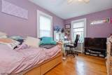 45 Montclair Ave - Photo 9
