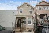 107 Ferguson St - Photo 1