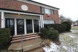 205 Pitney Pl - Photo 1
