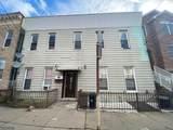 216 Cambridge Ave - Photo 1