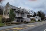 2325 Belvidere Road - Photo 1