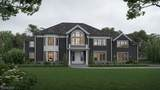 2 Salvatore Ct - Photo 1