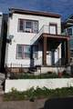 435 11TH AVE - Photo 1