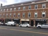 408 Bloomfield Ave Apt 9 - Photo 1