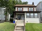 516 Linden Ave - Photo 1