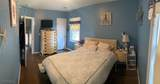 516 Linden Ave - Photo 11