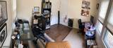516 Linden Ave - Photo 13