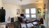 516 Linden Ave - Photo 14