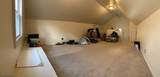 516 Linden Ave - Photo 16
