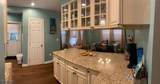 516 Linden Ave - Photo 2