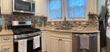 516 Linden Ave - Photo 3