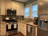 516 Linden Ave - Photo 4