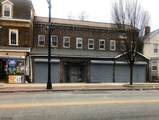 115 Central Ave - Photo 1