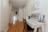 170 Lafayette Ave - Photo 2
