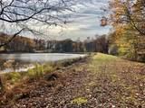 0 The Lake Anne Estate - Photo 2