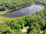 0 The Lake Anne Estate - Photo 20