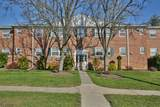 16 Knox Terrace - Photo 1