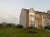 61 Townsend Ct - Photo 1