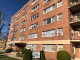 507 Bloomfield Ave - Photo 1