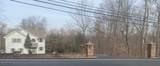 73 Edison Rd - Photo 1