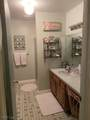 204 Heights Dr - Photo 6