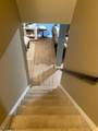 204 Heights Dr - Photo 8