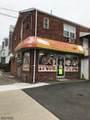 465 Haledon Ave - Photo 1