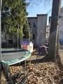253 N 19Th St - Photo 3