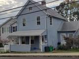 17 Penn Ave - Photo 1