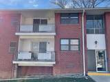 1300 Rock Ave J8 - Photo 1