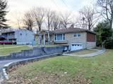 76 Erie Ave - Photo 1