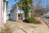 729 Raritan Ave - Photo 1