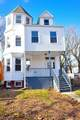 165 N 18Th St - Photo 1
