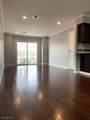 228 Erie St 2nd Floor - Photo 3