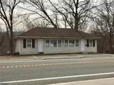 82 Ringwood Ave - Photo 1