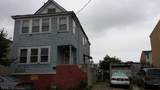 544 4TH AVE - Photo 1