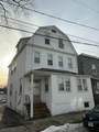 32 Oakwood Avenue - Photo 1